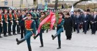 KimJongUn_military1