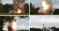 test_fire02